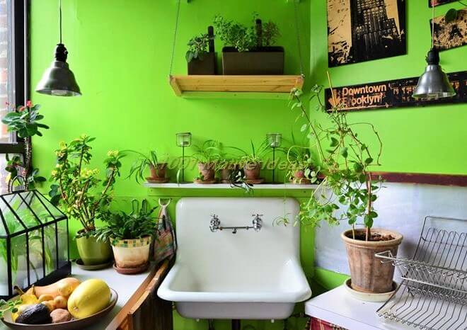 DIY-Small space-indoor-garden-ideas-7 (2)