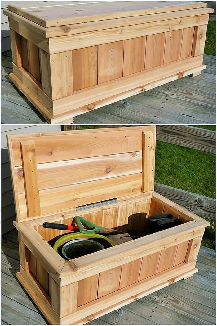 DIY-Wodden-Pallet-Furniture-Projects-18 (2)