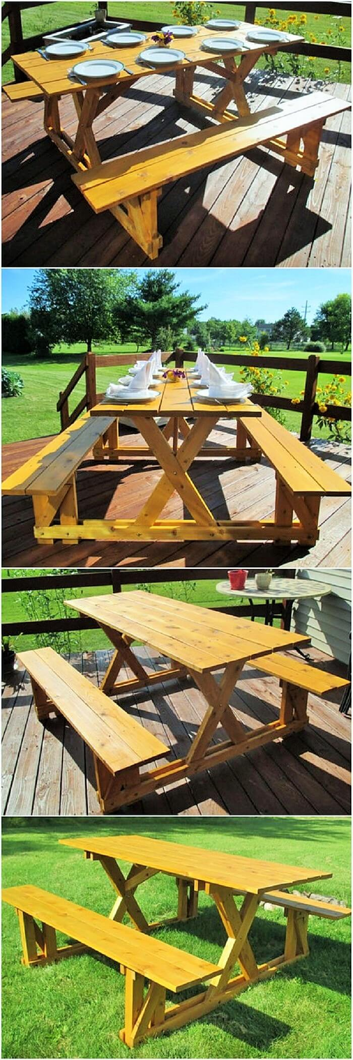 DIY-Wodden-Pallet-Furniture-Projects-20 (2)
