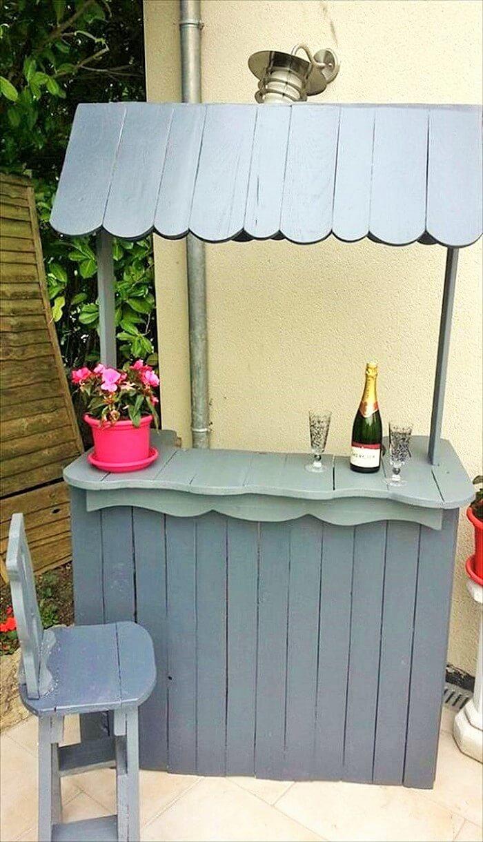 DIY-Wodden-Pallet-Furniture-Projects-401 (2)