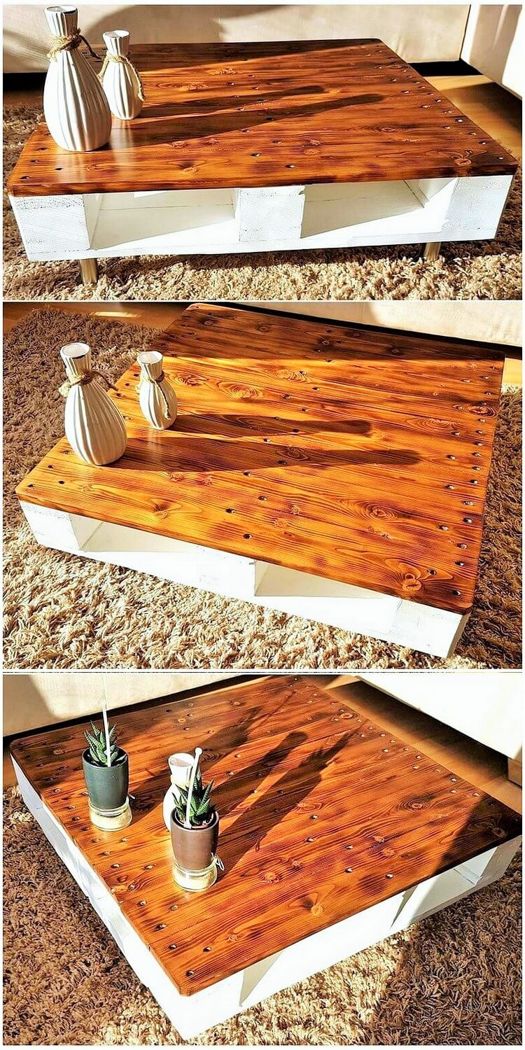 DIY-Wooden Pallets ideas-2 (2)