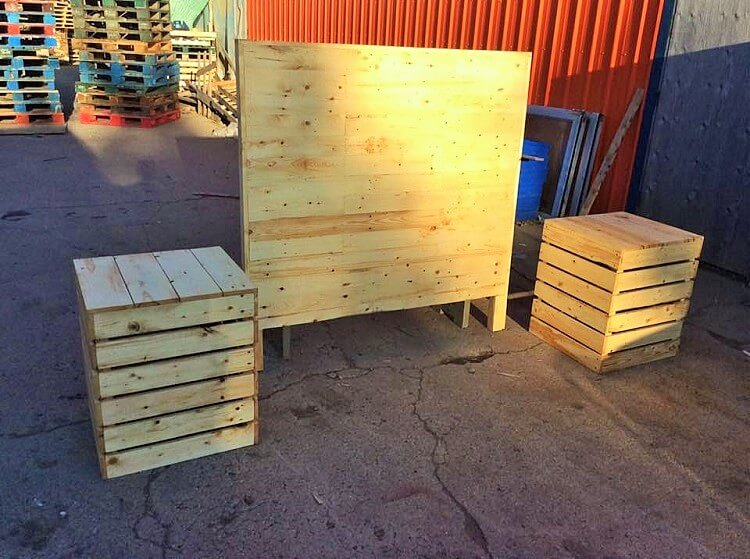 DIY-Wooden Pallets ideas-3 (2)