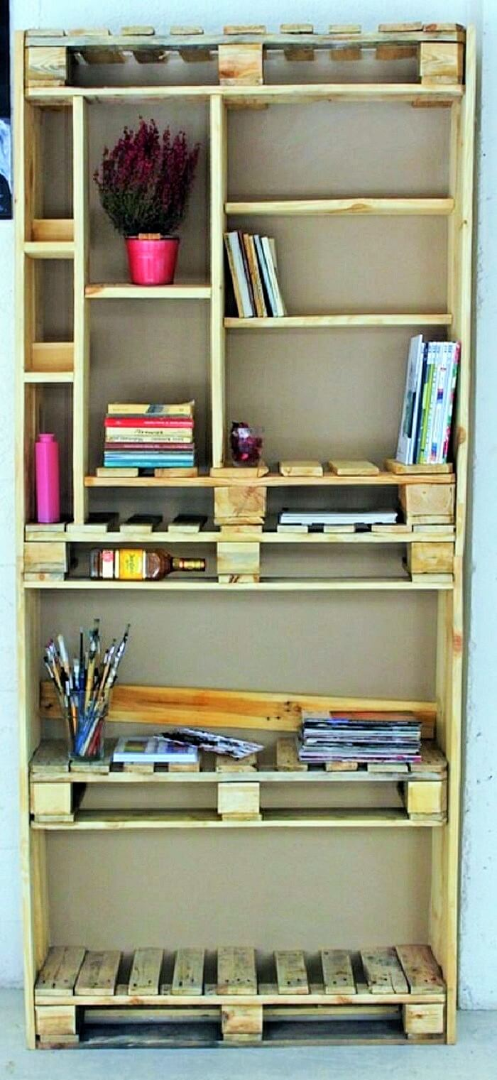 DIY-building-with-pallets-the-original-ideas-4
