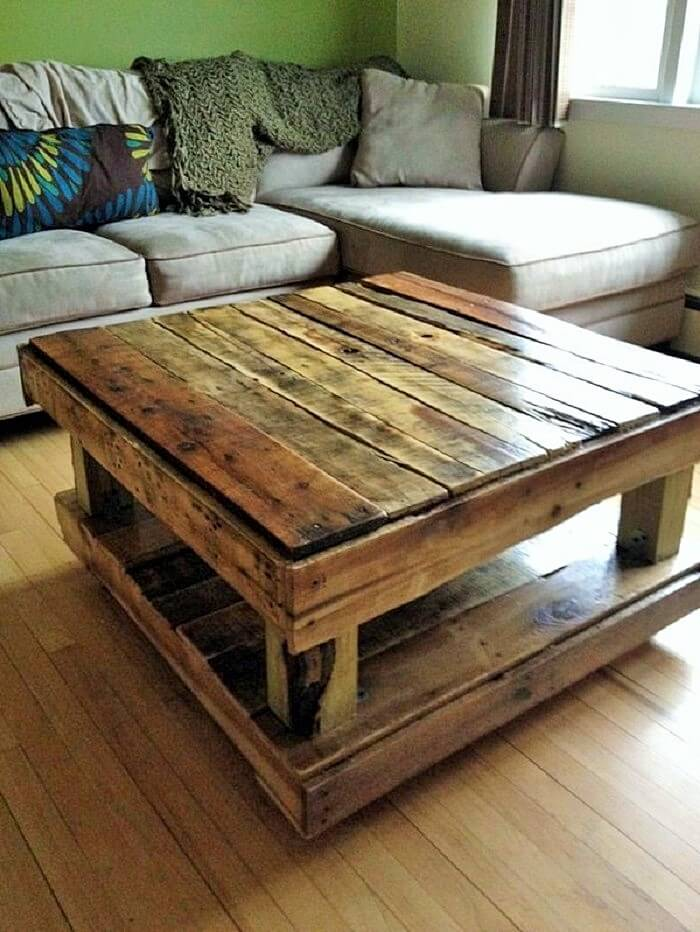 DIY-building-with-pallets-the-original-ideas-5