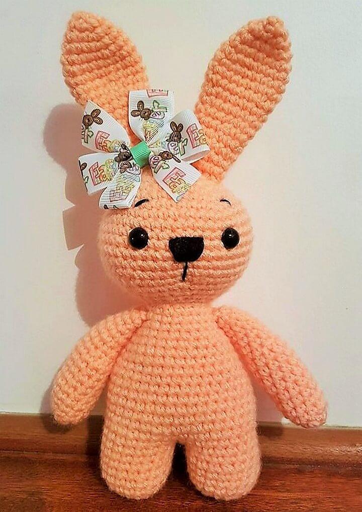 DIY crochet Toyes -Ideas-9 (2)