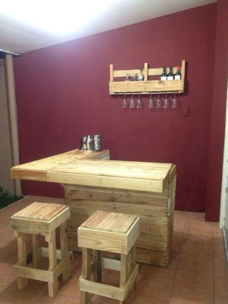 DIY-recycled-pallet-bench-project (2)