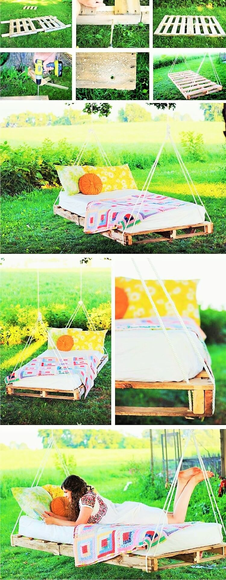 DIY-recycled-pallet-bench-project-3 (3)