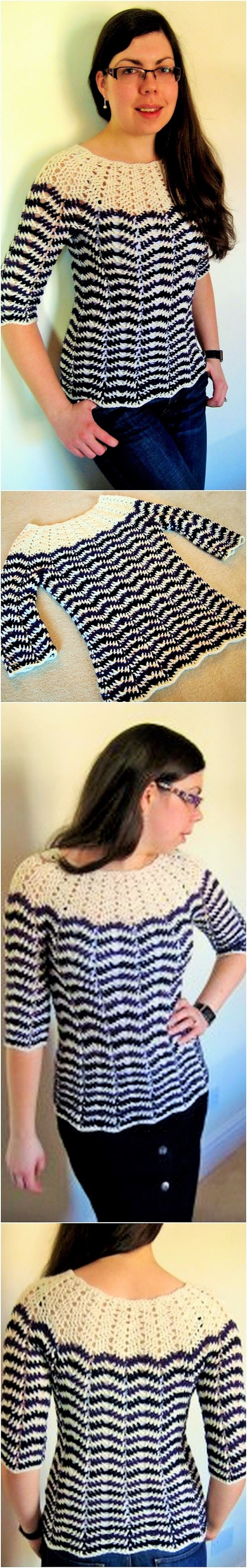 DIY sweater Projects-2