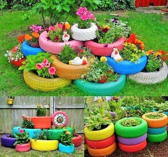 DiY-Tractor-Tires-Ideas (2)