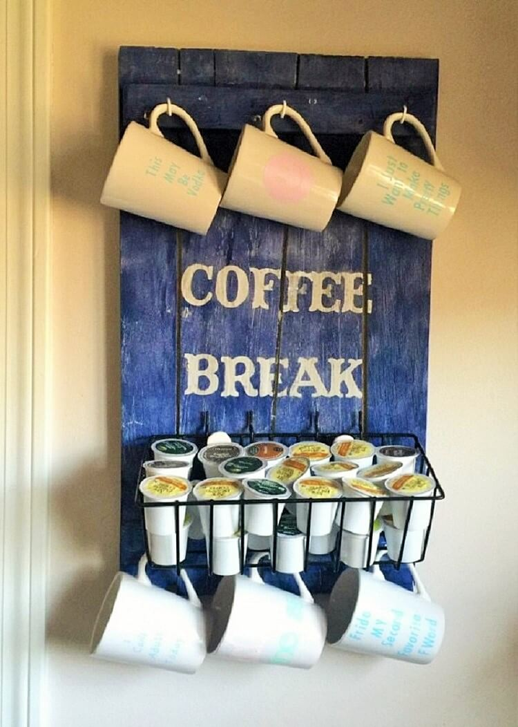 Diy-pallet-coffee-station-Ideas (2)