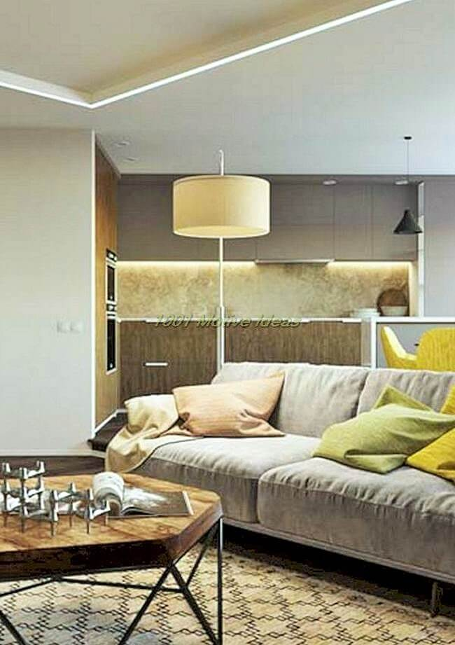 Home-Decor-Collections-Best-Ideas-14