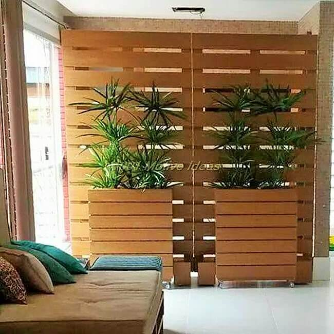 Home-Decor-Collections-Best-Ideas-8