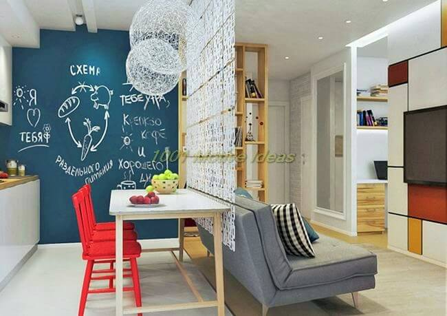 Home-Decor-Collections-Best-Ideas-9