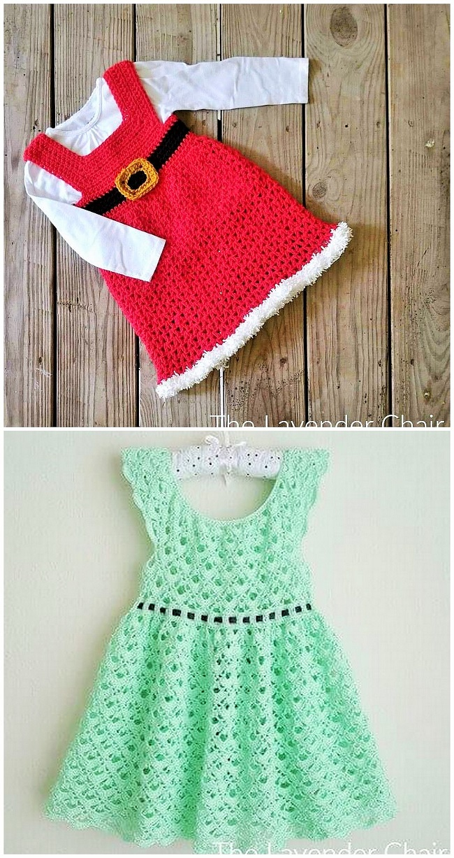 Home made Diy crochet Ideas-10