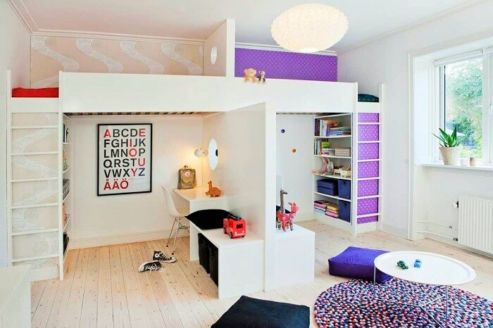 Living-Room-Decorating-Ideas-and-Kids-Room-For-Boys-Ideas-6
