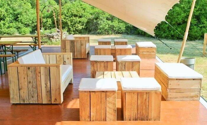 Pallet-Outdoor-Seating-Arrangement (2)