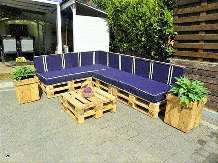 Pallet-Patio-Furniture-Plan01 (2)