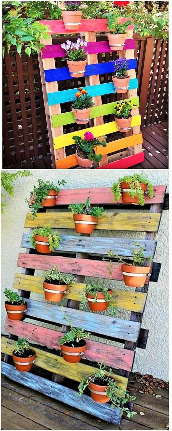 Pallet-garden-Ideas (2)