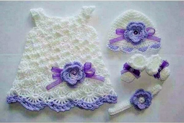 Try- Creative--Crochet Ideas And Designs-1 (25)