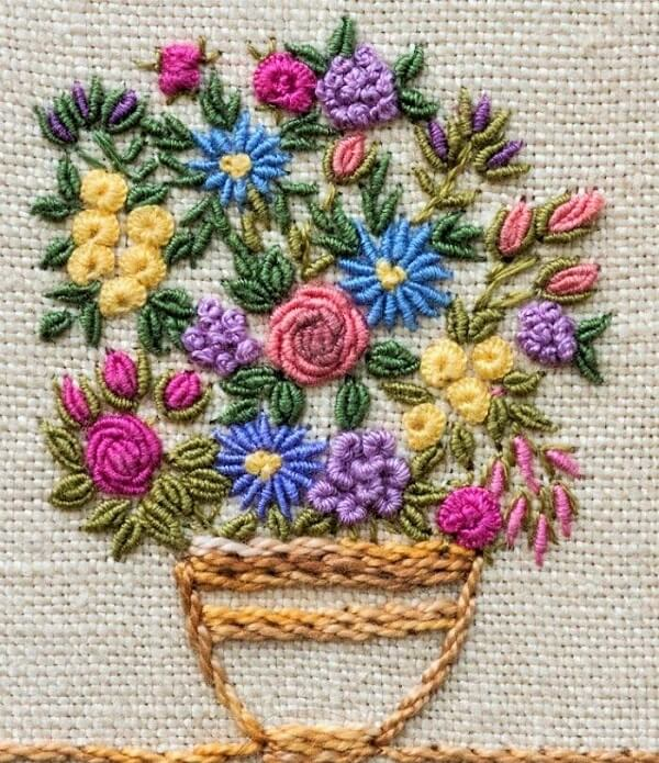 Try- Creative--Crochet Ideas And Designs-1 (34)