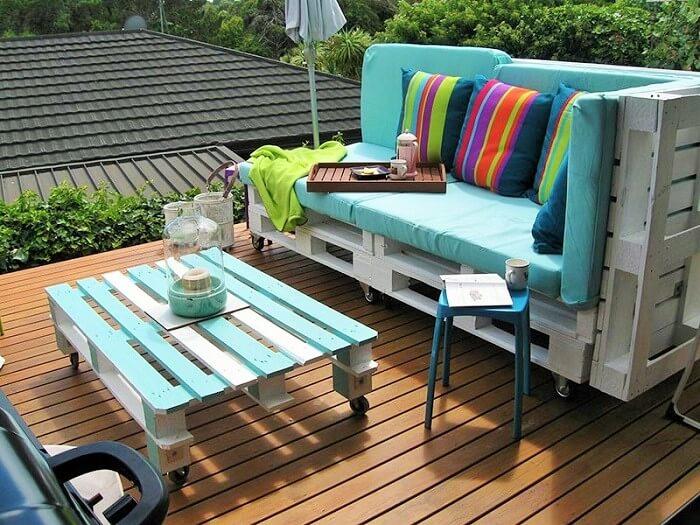 Wonderful-Wood-Pallet-Outdoor-Furniture-Ideas-7 (2)