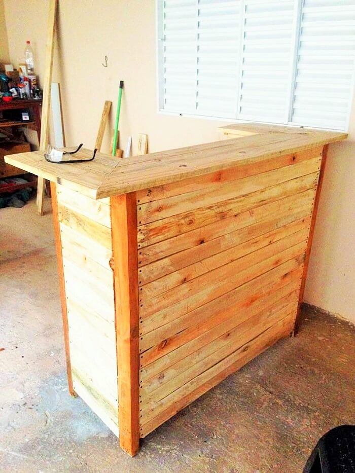 Wood-Pallet-Counter