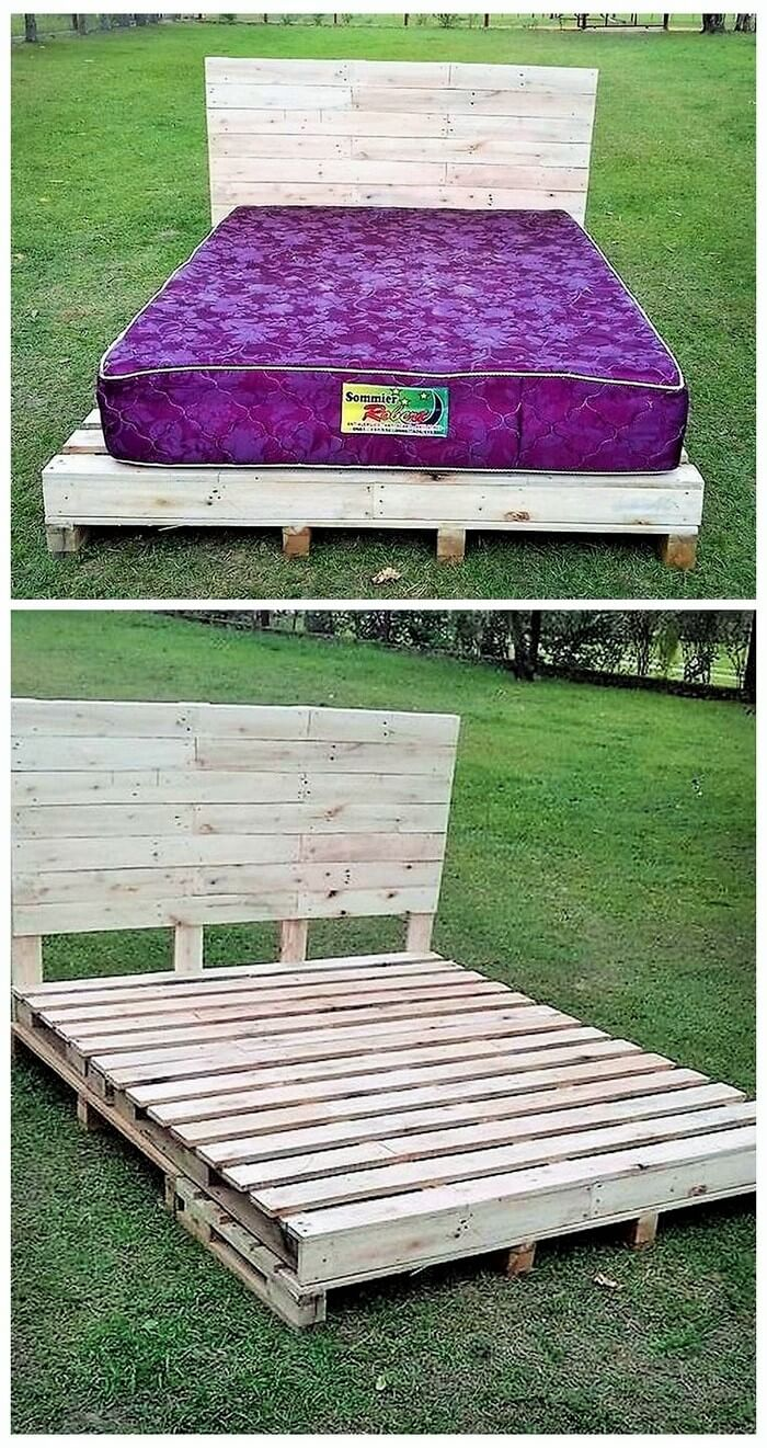 Wood-Pallet-DIY-Bad