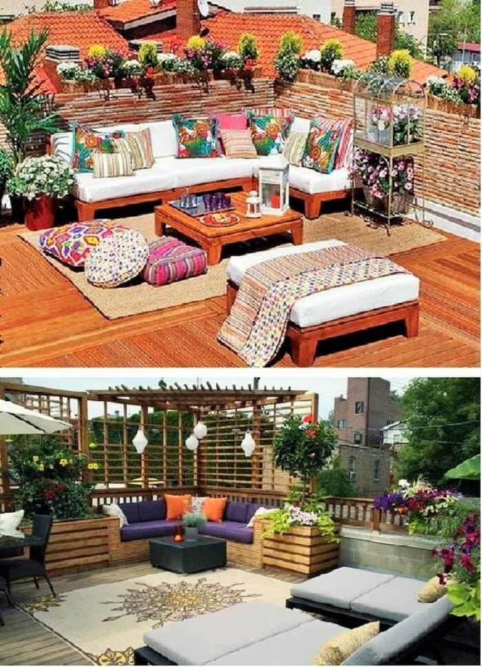 Wood-Pallet-terraza-chill-out