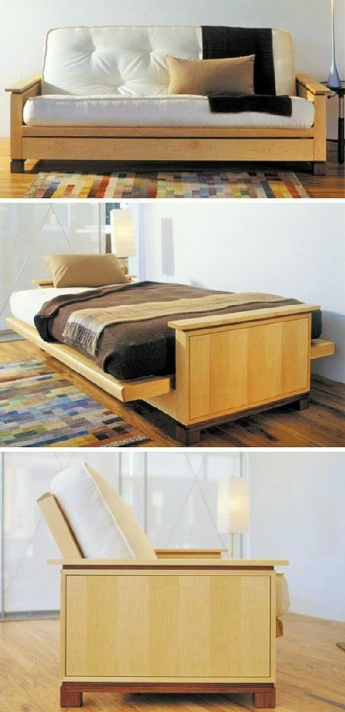 diy-furniture-bed-ideas
