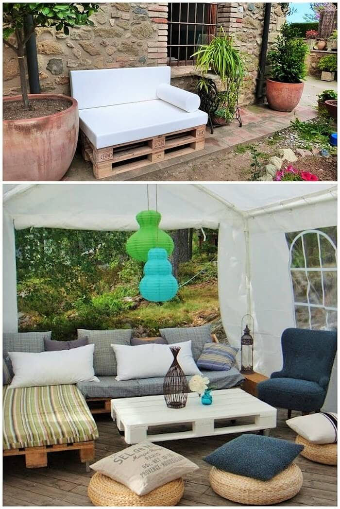 diy-furniture-ideas-1