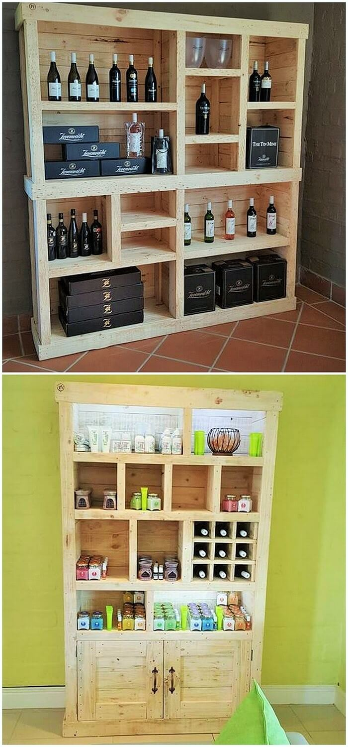 diy-furniture-save-ideas