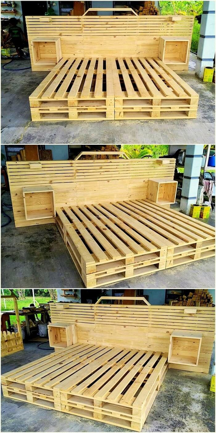 diy-furniture-wooden-pallet-ideas