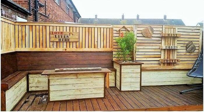 pallets-garden-lounge-plan (3)