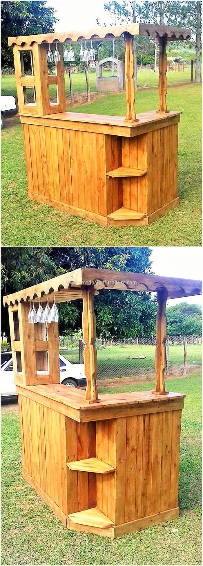 wood-pallet-bar-plan-Ideas