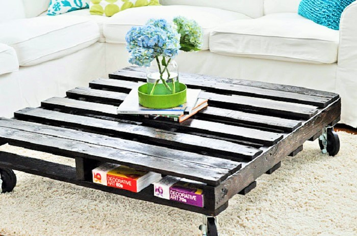 Diy-pallet-coffee-tables-guide-patterns-3 (2)