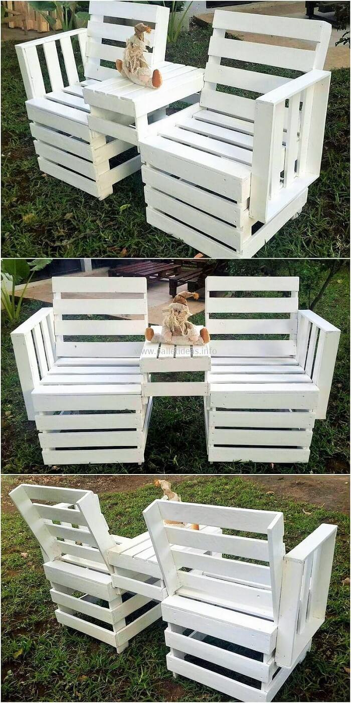 Diy-wooden-pallet-chair (2)