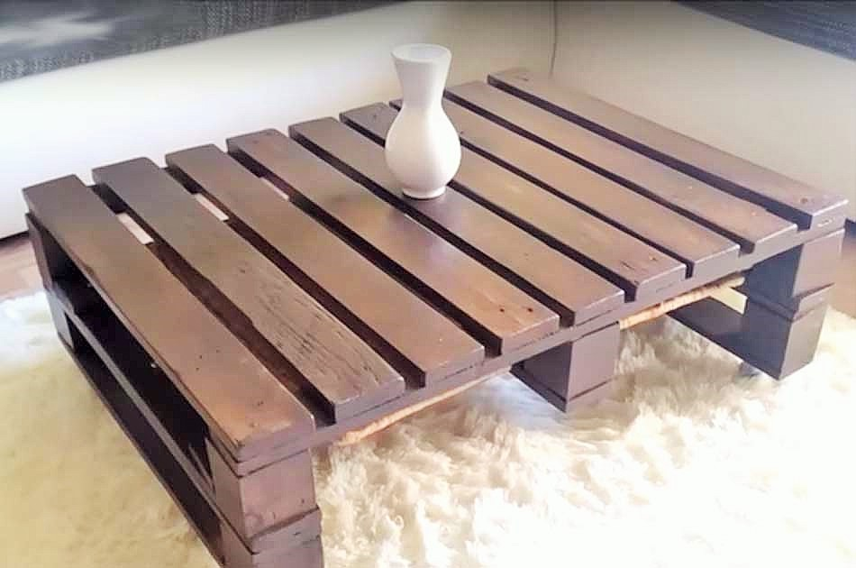 Featured-DIY-Coffee-Pallet-Table (2)