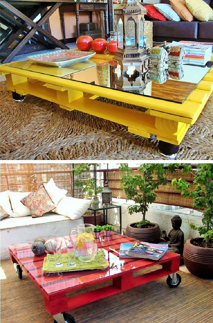 Motive-DIY-Pallet-Coffee-Table-with-Glass-Top-Idea-7 (2)