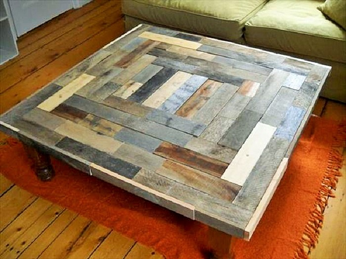 Motive-awesome-diy-coffee-table-ideas-2 (2)