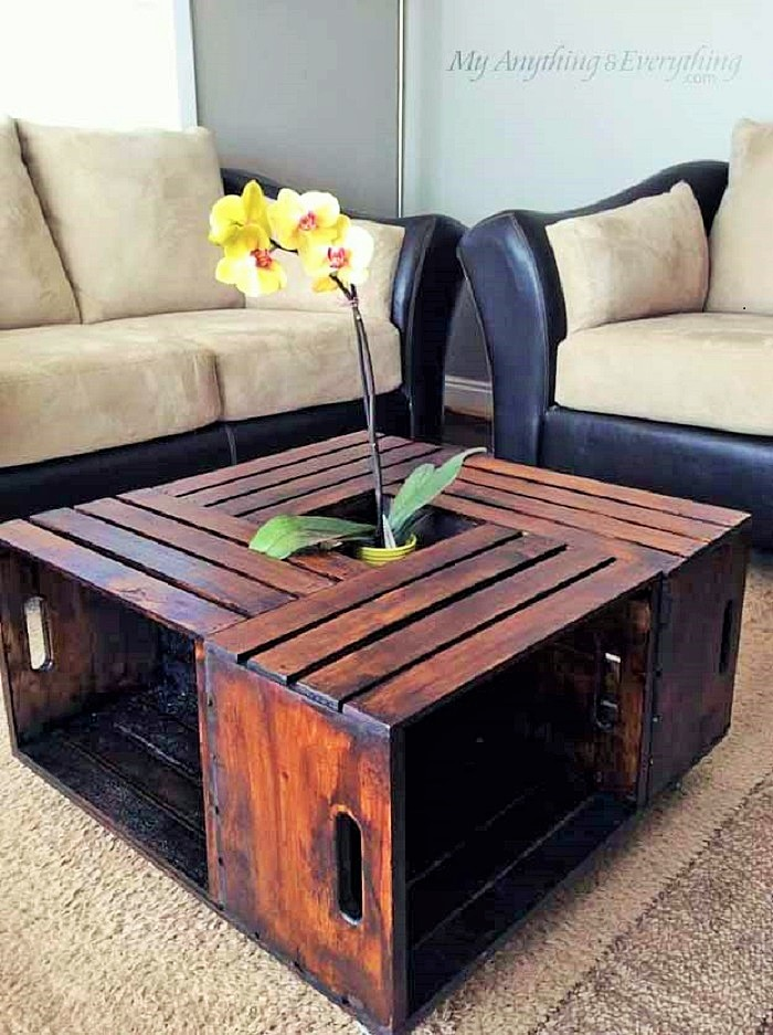Motive-diy-coffee-table-ideas-1 (2)