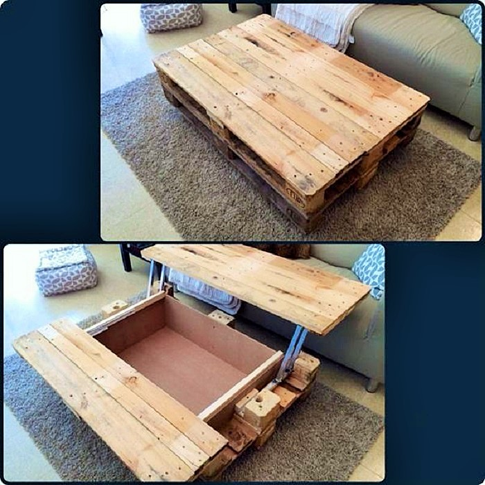 Motive-diy-coffee-table-ideas-4 (2)