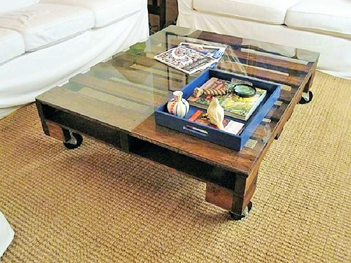 Motive-diy-pallet-coffee-table-diy-coffee-table-decorations-5 (2)