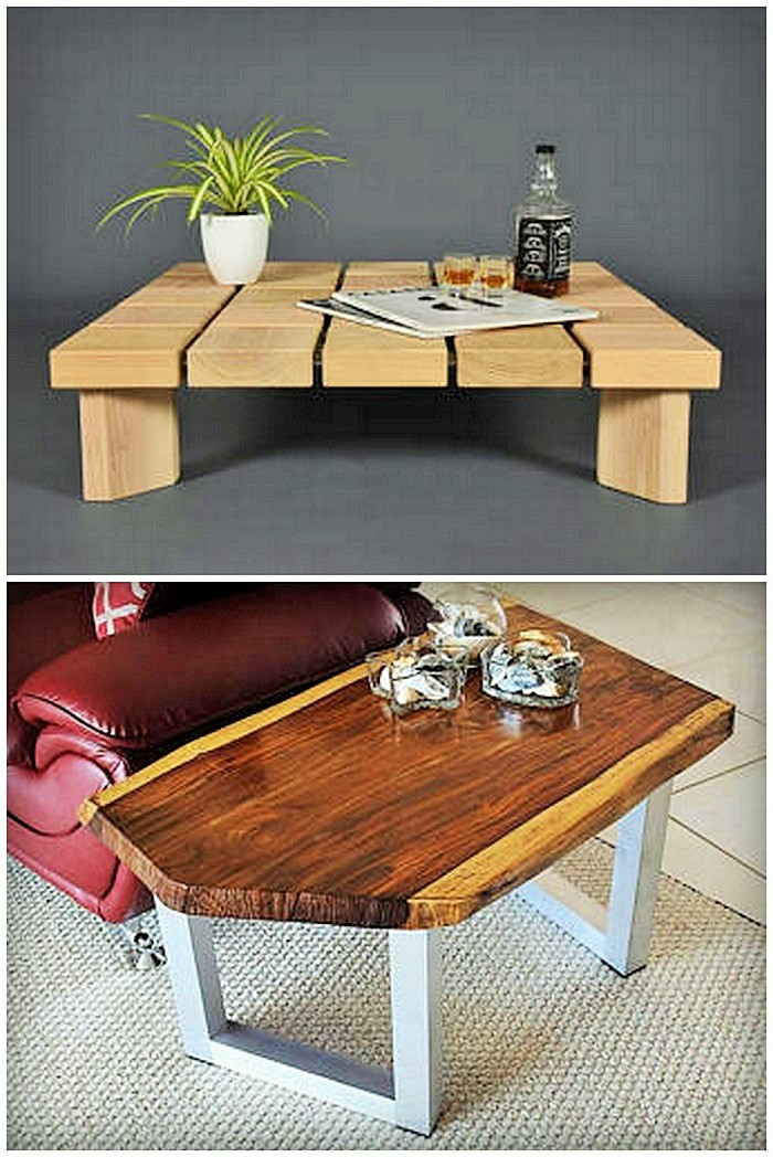 Motive-wood-pallet-coffee-table-ideas-diy-and-crafts-10 (2)