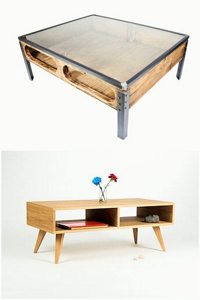 Motive-wood-pallet-coffee-table-ideas-diy-and-crafts-8 (2)