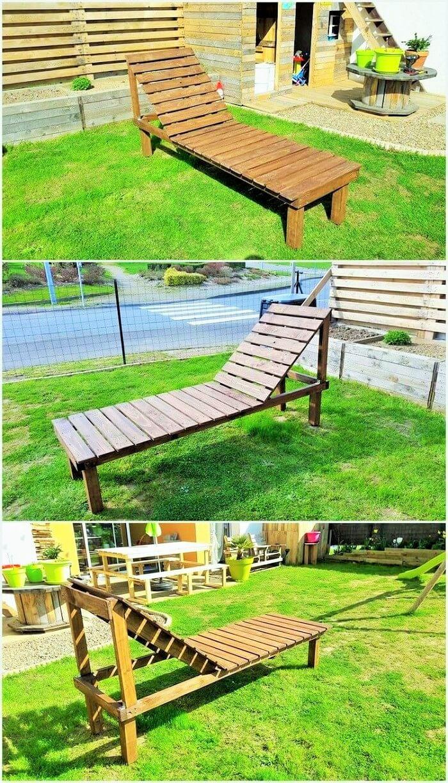 Wood-Pallet-Chaise-Sun-Lounger (3)