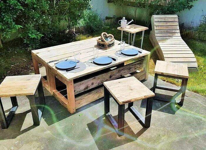 Wood-Pallet-Homemade-Furniture-Ideas-8 (2)
