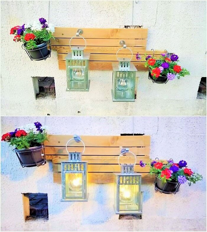 Wood-Pallet-Wall-Decor1 (3)