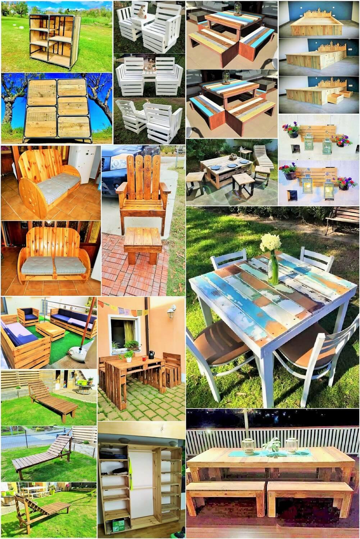 Wooden-Pallets-Ideas