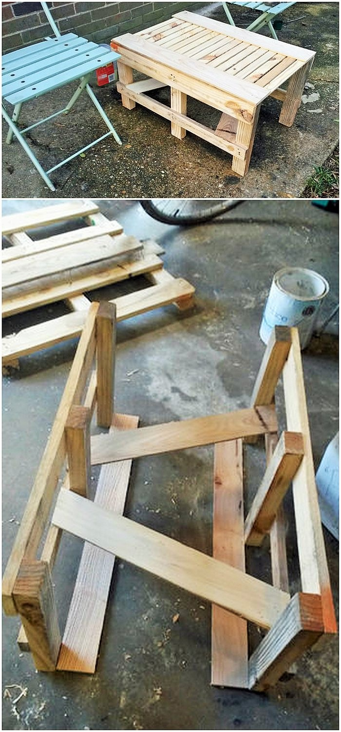 wood-pallet-coffee-table-ideas-diy-and-crafts-11 (2)