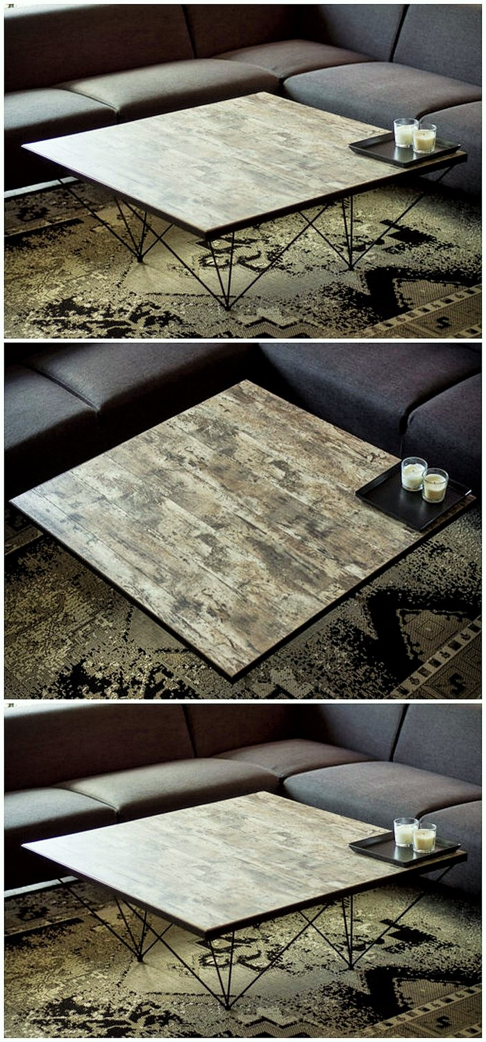 wood-pallet-coffee-table-ideas-diy-and-crafts-5 (2)